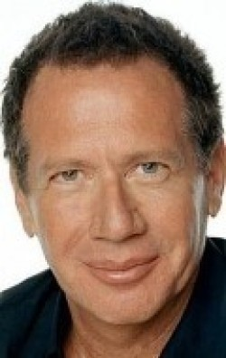 Full Garry Shandling filmography who acted in the animated movie Hammy's Boomerang Adventure.