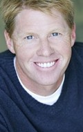 Full Garrison Hershberger filmography who acted in the animated movie Magnificent Desolation: Walking on the Moon 3D.