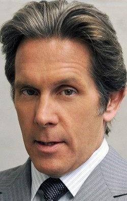 Full Gary Cole filmography who acted in the animated movie Scooby-Doo! Mystery Incorporated.