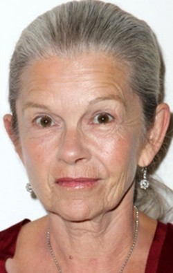 Full Genevieve Bujold filmography who acted in the animated movie Sarila.