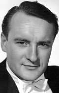 Full George Sanders filmography who acted in the animated movie The Jungle Book.