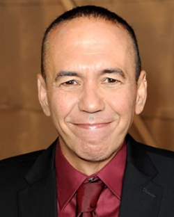 Full Gilbert Gottfried filmography who acted in the animated movie The Return of Jafar.