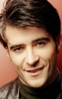 Full Goran Visnjic filmography who acted in the animated movie Ice Age.