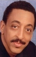 Full Gregory Hines filmography who acted in the animated movie Blue's Big Treasure Hunt.