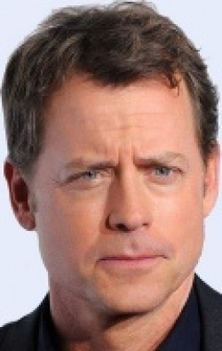 Full Greg Kinnear filmography who acted in the animated movie Robots.