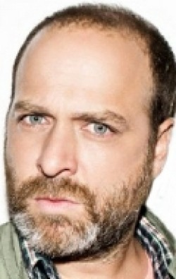 Full H. Jon Benjamin filmography who acted in the animated movie Family Guy Presents: It's a Trap.