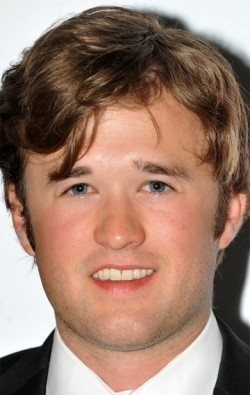 Full Haley Joel Osment filmography who acted in the animated movie The Hunchback of Notre Dame II.