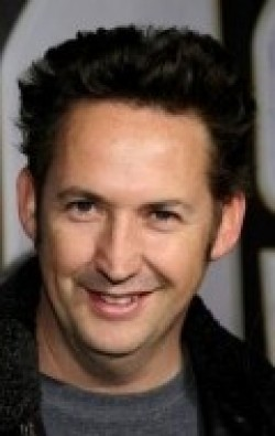 Full Harland Williams filmography who acted in the animated movie Slacker Cats.