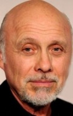 Full Hector Elizondo filmography who acted in the animated movie The Pirates of Dark Water.