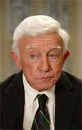 Full Henry Gibson filmography who acted in the animated movie Galaxy High School.