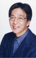 Full Hideyuki Tanaka filmography who acted in the animated movie Transformers: Victory.