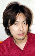 Full Hiroyuki Yoshino filmography who acted in the animated movie Uchouten Kazoku.
