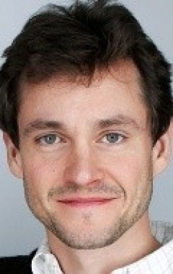 Full Hugh Dancy filmography who acted in the animated movie Legends of Oz: Dorothy's Return.