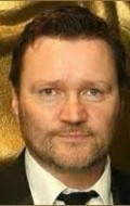 Full Ian Puleston-Davies filmography who acted in the animated movie Ben and Holly's Little Kingdom.