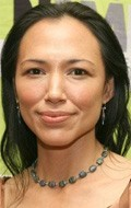Full Irene Bedard filmography who acted in the animated movie Pocahontas.