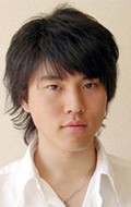 Full Irino Miyu filmography who acted in the animated movie Ookamisan to shichinin no nakamatachi.