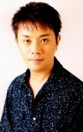 Full Iwata Mitsuo filmography who acted in the animated movie Shakugan no Shana.
