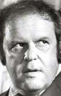 Full Jack Weston filmography who acted in the animated movie The Incredible Mr. Limpet.