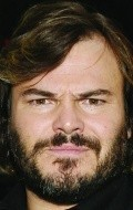 Full Jack Black filmography who acted in the animated movie Kung Fu Panda.