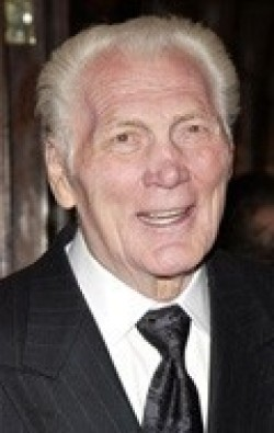 Full Jack Palance filmography who acted in the animated movie The Swan Princess.