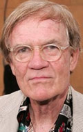 Full Jack Riley filmography who acted in the animated movie A Rugrats Vacation.