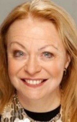 Full Jacki Weaver filmography who acted in the animated movie Maya The Bee – Movie.