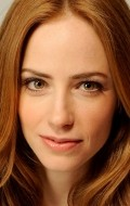 Full Jaime Ray Newman filmography who acted in the animated movie Tarzan.