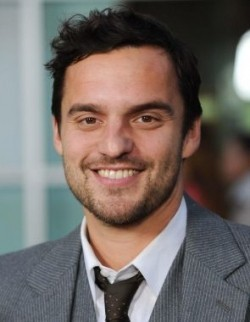 Full Jake Johnson filmography who acted in the animated movie Smurfs: The Lost Village.