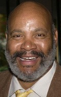 Full James Avery filmography who acted in the animated movie Teenage Mutant Ninja Turtles.