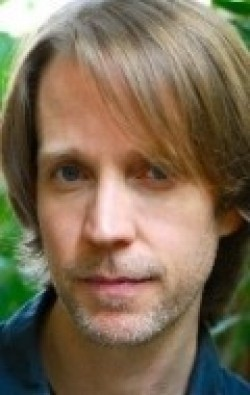 Full James Arnold Taylor filmography who acted in the animated movie Star Wars: Clone Wars.