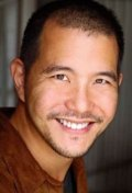 Full James Sie filmography who acted in the animated movie Kung Fu Panda: Legends of Awesomeness.