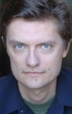 Full James Urbaniak filmography who acted in the animated movie The Venture Bros..