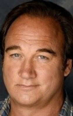 Full James Belushi filmography who acted in the animated movie Legends of Oz: Dorothy's Return.