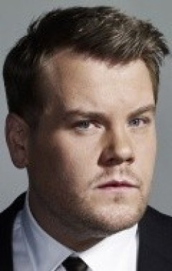 Full James Corden filmography who acted in the animated movie The Emoji Movie.