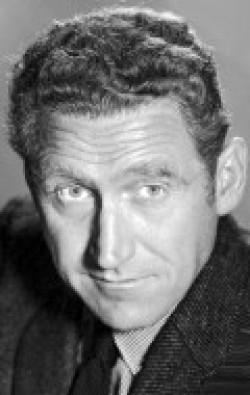 Full James Whitmore filmography who acted in the animated movie The Adventures of Mark Twain.