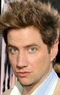Full Jamie Kennedy filmography who acted in the animated movie The Reef 2: High Tide.
