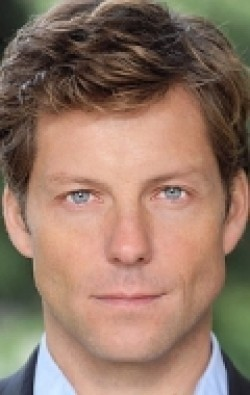Full Jamie Bamber filmography who acted in the animated movie Tom and Jerry: Robin Hood and His Merry Mouse.