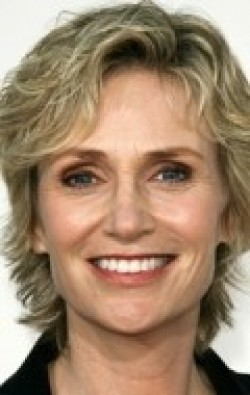 Full Jane Lynch filmography who acted in the animated movie Wreck-It Ralph.