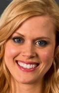 Full Janet Varney filmography who acted in the animated movie The Legend of Korra.