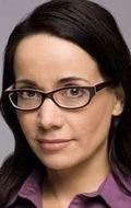 Full Janeane Garofalo filmography who acted in the animated movie Titan A.E..