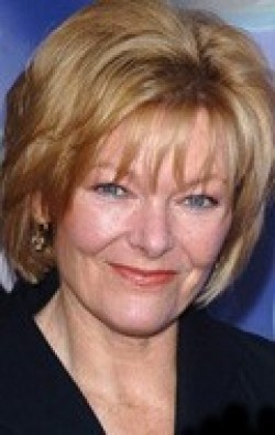 Full Jane Curtin filmography who acted in the animated movie The Coneheads.
