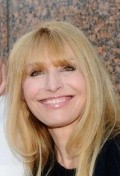 Full Janice Karman filmography who acted in the animated movie Alvin and the Chipmunks: Trick or Treason.