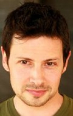 Full Jason Marsden filmography who acted in the animated movie The Lion King II: Simba's Pride.