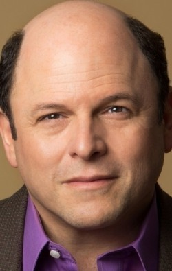 Full Jason Alexander filmography who acted in the animated movie The Hunchback of Notre Dame II.