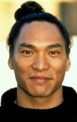 Full Jason Scott Lee filmography who acted in the animated movie Lilo & Stitch 2: Stitch Has a Glitch.
