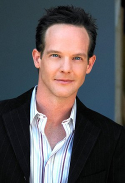 Full Jason Gray-Stanford filmography who acted in the animated movie Green Legend Ran.