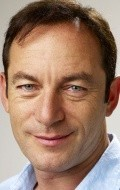Full Jason Isaacs filmography who acted in the animated movie Happy Family.
