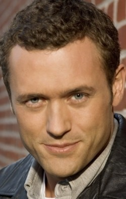 Full Jason O'Mara filmography who acted in the animated movie Justice League: Throne of Atlantis.