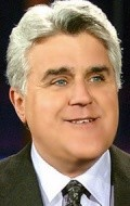Full Jay Leno filmography who acted in the animated movie Ice Age: The Meltdown.