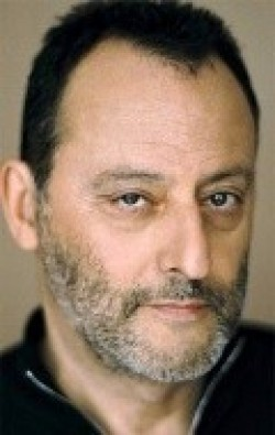 Full Jean Reno filmography who acted in the animated movie Flushed Away.